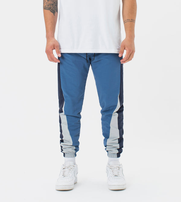 Panel Jumpa Jogger Royal/Indigo