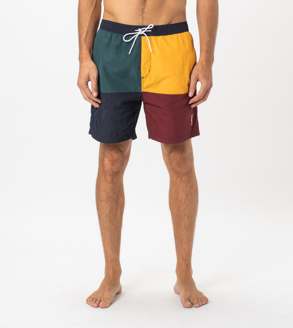 Quadrant Laguna Short Multi - Sale