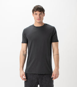 Ripped Flintlock Tee GD Black