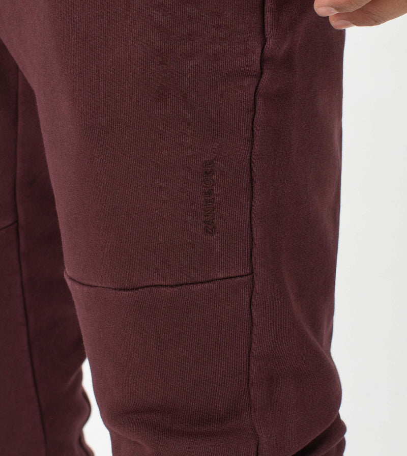 Sureshot Fleece Jogger GD Port