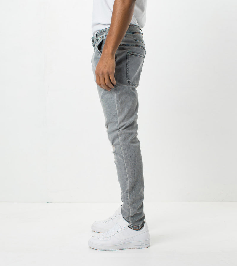 Sharpshot Denimo Slate Grey - Sale