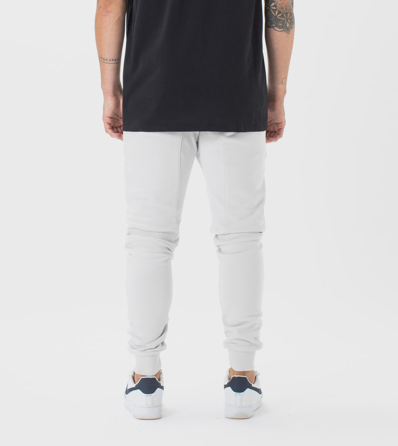 Sureshot Fleece Jogger Frost