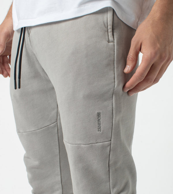 Sureshot Fleece Jogger GD Ash