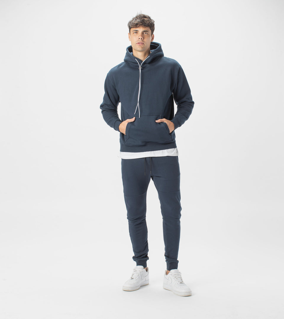Sureshot Fleece Jogger Ink