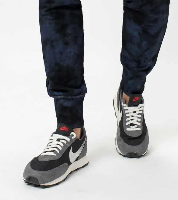 Sureshot Fleece Jogger Black/Ink