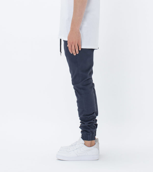 Sureshot Jogger Duke Blue