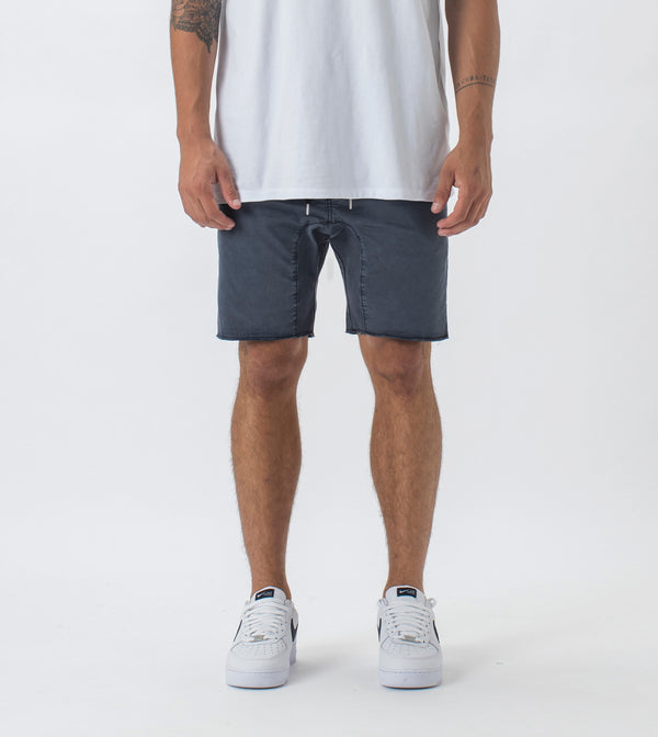 Sureshot Lightweight Short GD Royal