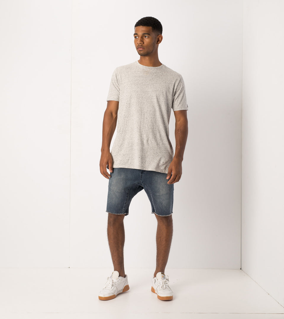 Sureshot Short Deep Dark - Sale