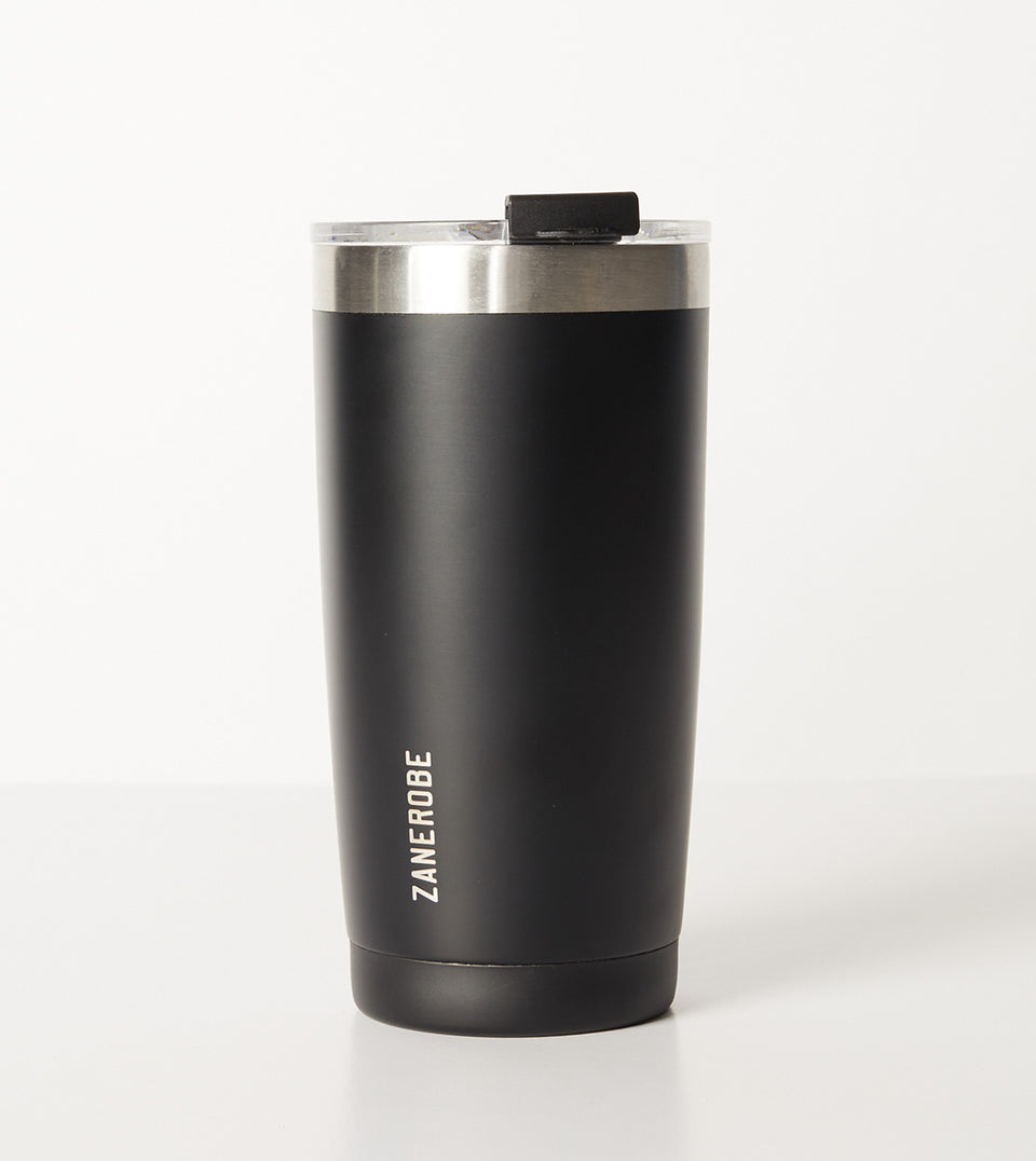20oz Thermal Cup Steel