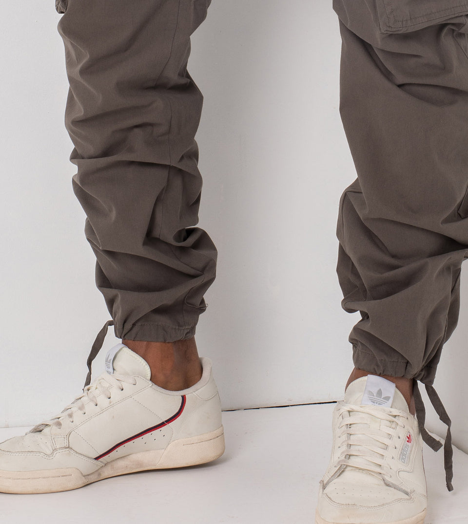 Tracer Cargo Pant Peat - Sale