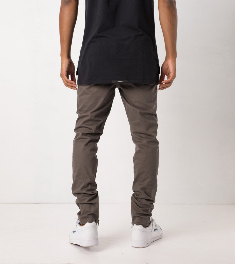 Unblockshot Chino Peat - Sale