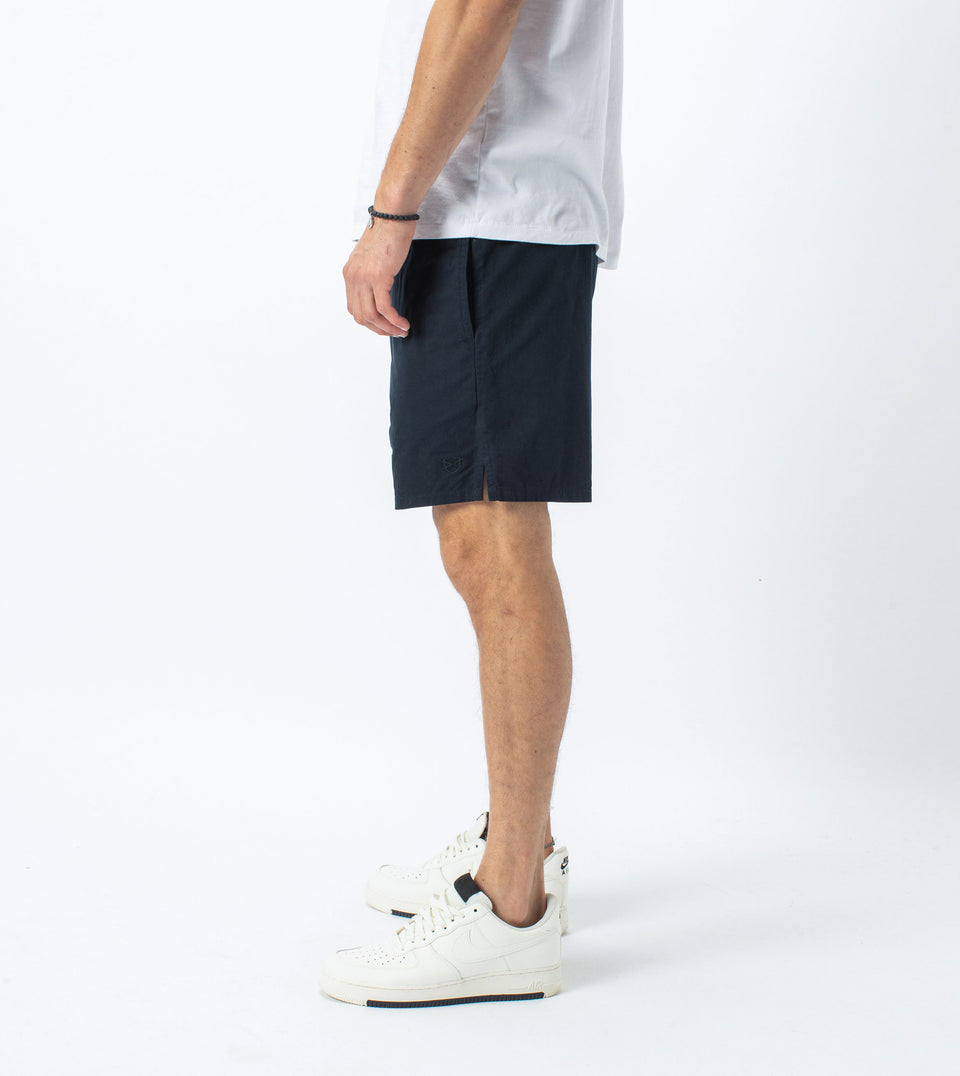 Zephyr Short Navy