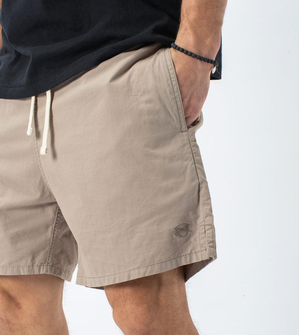 Zephyr Short Sand - Sale