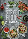 My Street Food Kitchen