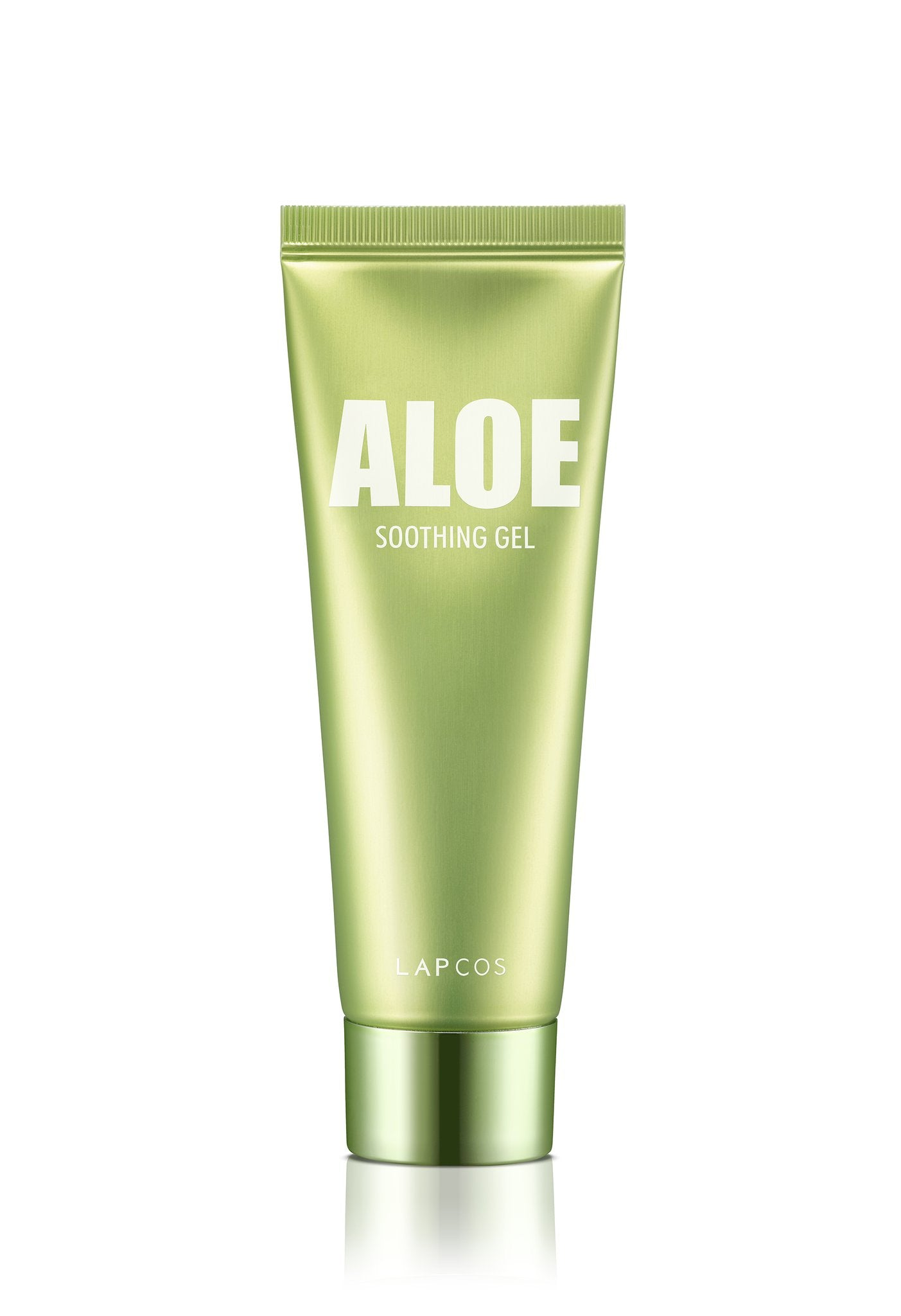 Aloe Soothing Gel 30ML