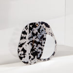 Speckled Pocket Mirror