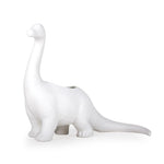 Aplantasaurus Planter