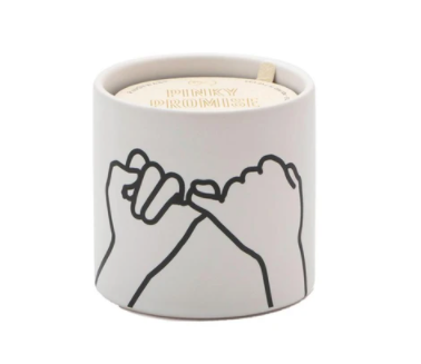 Impressions Candle