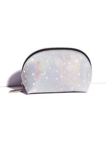 Across The Universe Cosmetic Bag