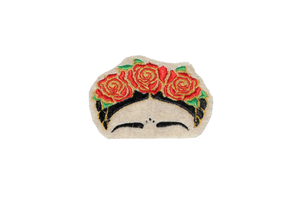 Frida Vida Patch