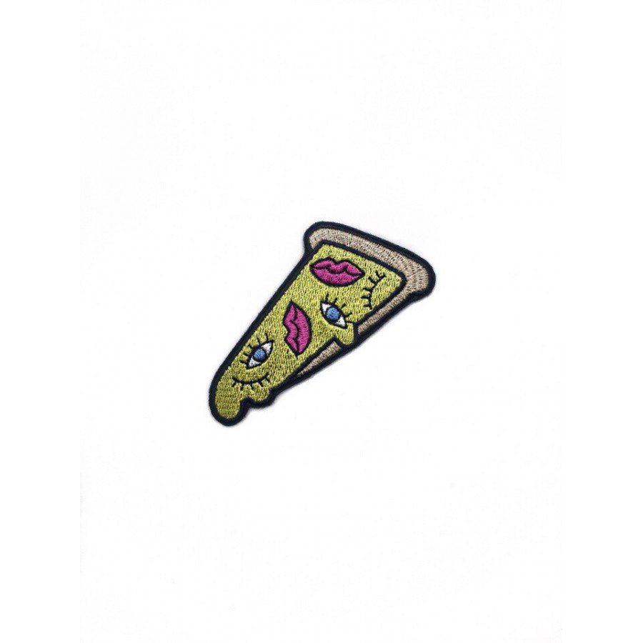 Pizza Pizza Patch