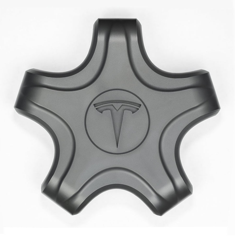 Custom Aero Wheels Kit - Model 3