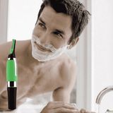 GROOMTOUCH PRO - Men's full body grooming tool!