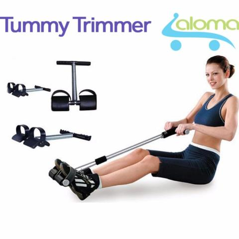 FITSHAPE PRO - WAIST REDUCER BODY SHAPER TRIMMER FOR REDUCING YOUR WAISTLINE!