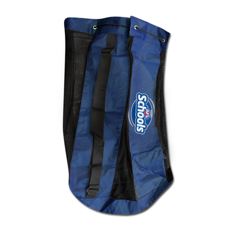 AFL Sporting Schools Ball Carry Bag