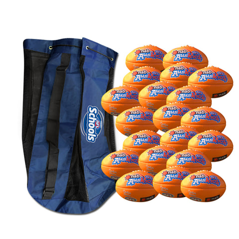 AFL Sporting Schools High School Pack