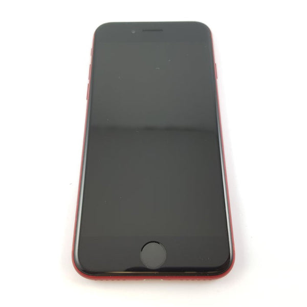 iPhone 8 64GB Network Unlocked - Red