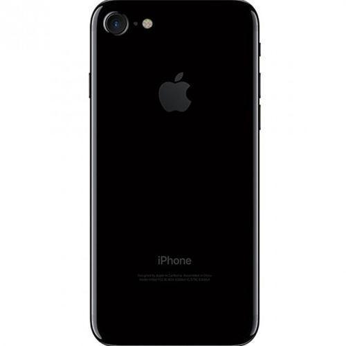 Apple iPhone 7 32GB Network Unlocked - Black - phonesforsale.ie