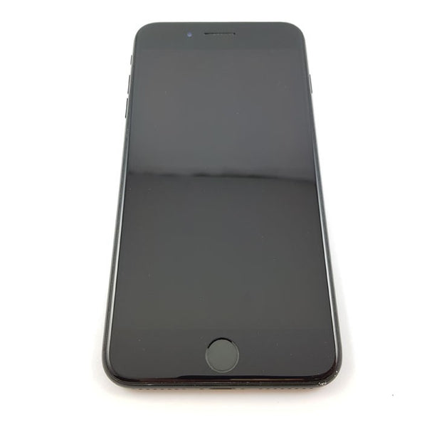 Apple iPhone 7 128GB Network Unlocked - Black (Grade A Condition)