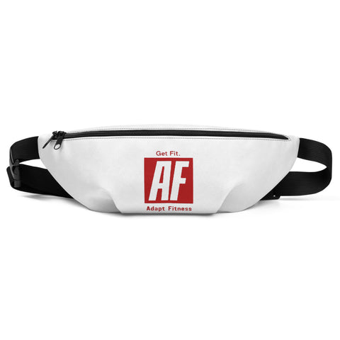 Adapt Fitness Fanny Pack