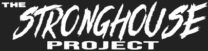 Stronghouseproject