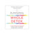 Whole Detox,  Deanna Minich