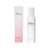 holi (water) pearl and rose hyaluronic toner