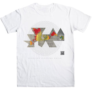 The World Game T Shirt