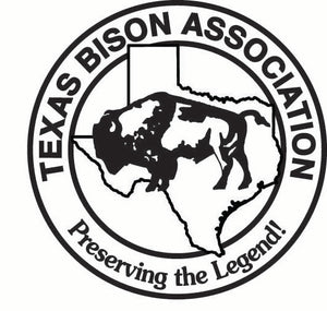 The Texas Bison Association