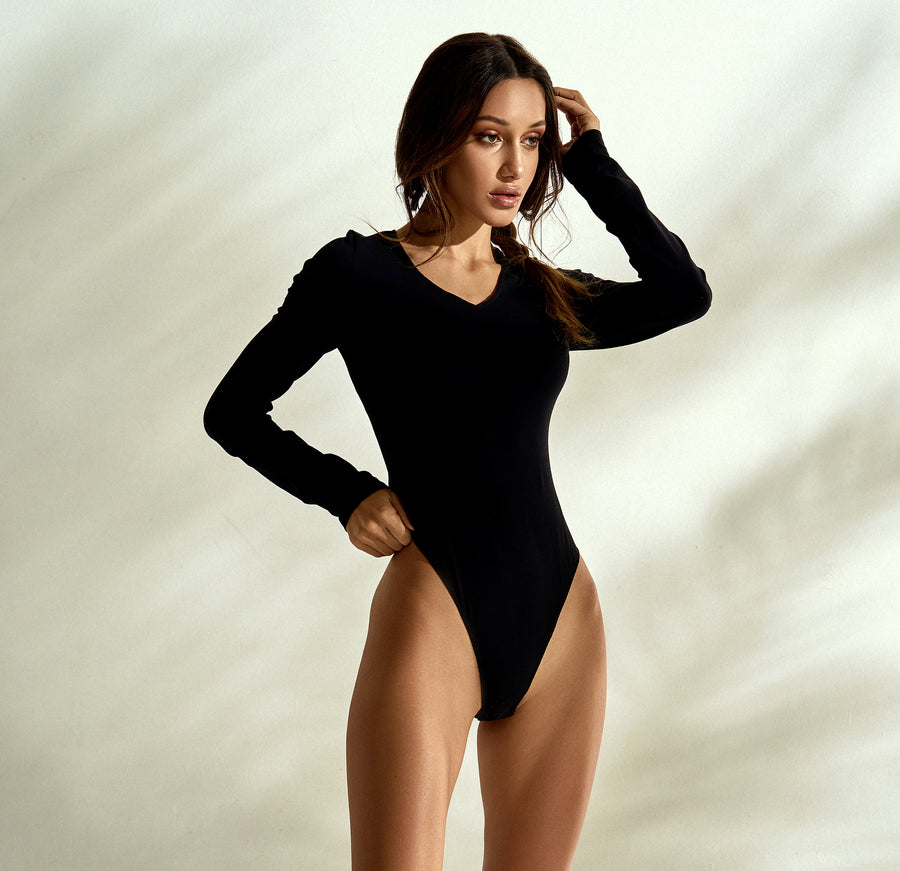 FEEL Bodysuit