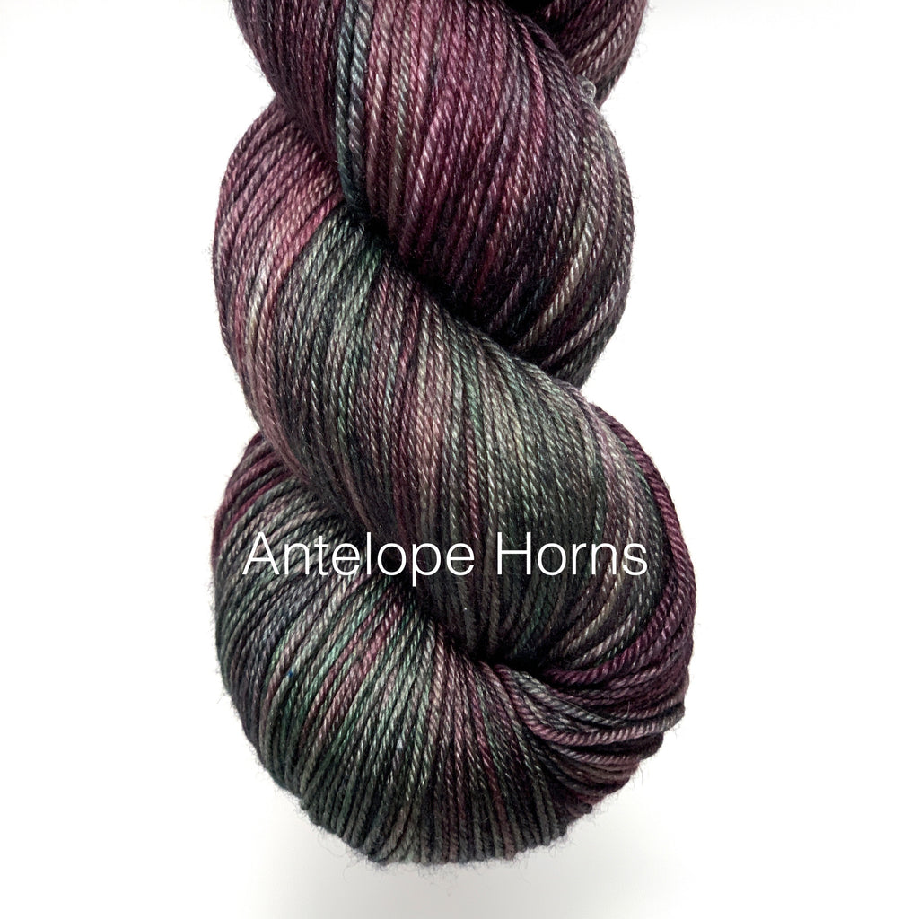 Antelope Horns - New*