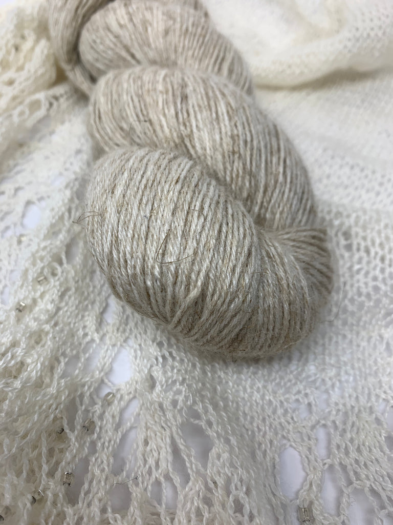 Discontinued Yarns - MUST GO