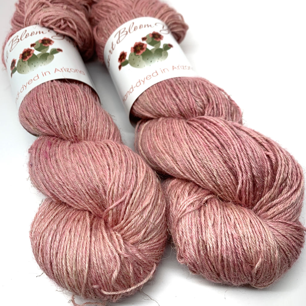 Arizona Rose Discontinued Yarns*