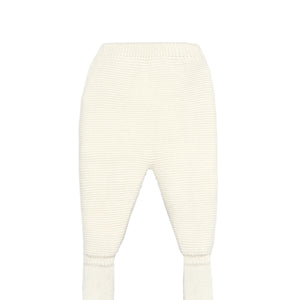 Baby Knit Leggings