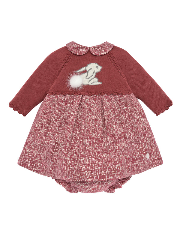 Rosie Bunny Dress