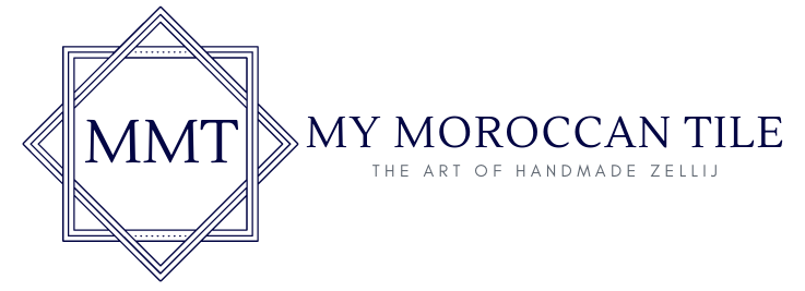 My Moroccan Tile, Specialized handmade Moroccan tile company in Morocco