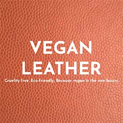 broke mate vegan leather
