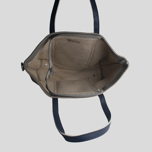 Get Official Vegan Shoulder Bag - Broke Mate