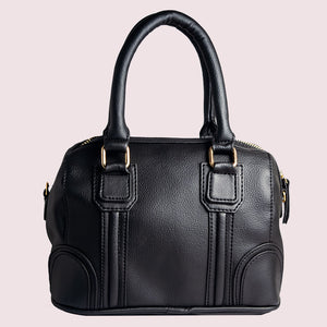 Tuesday Jade Women's Satchel - Broke Mate