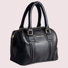Load image into Gallery viewer, Tuesday Jade Women's Satchel - Broke Mate